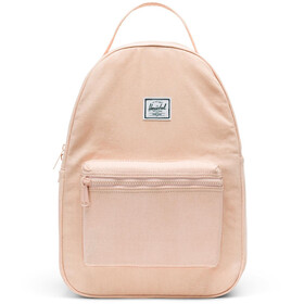 Herschel Nova Small Backpack 17L Unisex, cameo rose